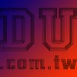 DU.com.tw
